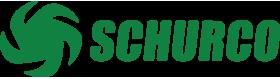 Schurco
